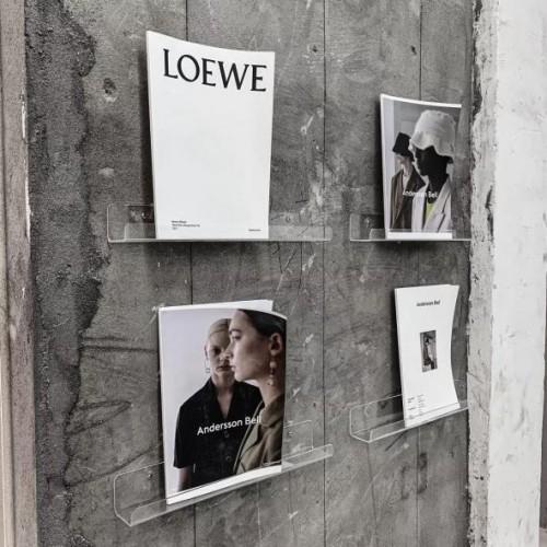 涉及多元化空间交融的特殊领域之摄影基地设计