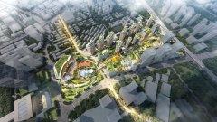 杭州K11背后故事——郑志刚再度联袂全球创意力量 携手人文主义设计师