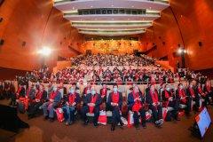 洛可可李毅超喜获2020光华龙腾奖·中国设计业十大杰出青年