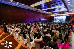 IXDC 2020 | 聆听先于时代的行业声音