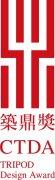 【筑鼎奖2021】泉州赛区正式启动,评审阵容强势来袭